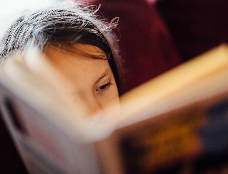 UK Reads to reach over 3000 children with free books in time for Christmas